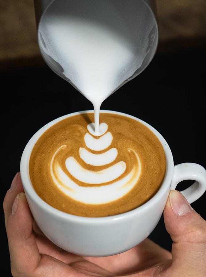 Latte Art Rectangle-3